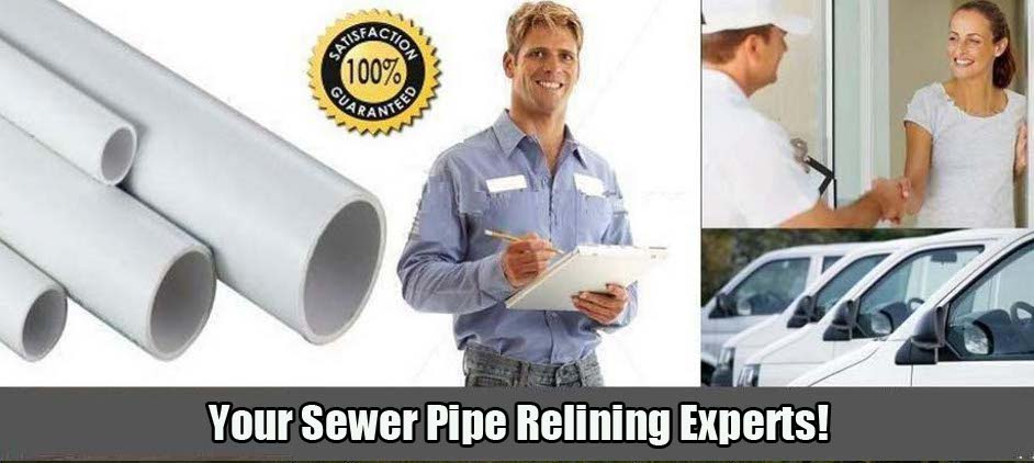 Cole Plumbing, Inc. Sewer Pipe Lining